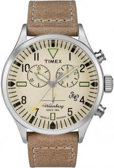 Zegarek męski Timex TW2P84200