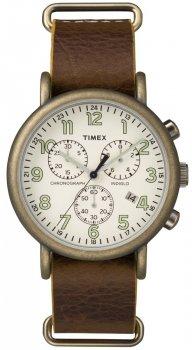 Zegarek męski Timex TW2P85300