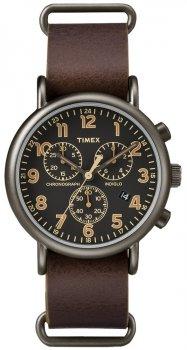 Zegarek męski Timex TW2P85400