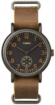Zegarek męski Timex TW2P86800