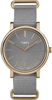 Zegarek damski Timex TW2P88600