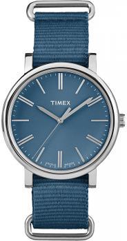 Zegarek damski Timex TW2P88700