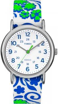 Zegarek damski Timex TW2P90300