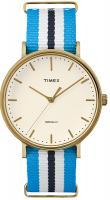 Zegarek unisex Timex TW2P91000