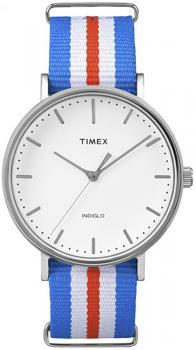 Zegarek męski Timex TW2P91100