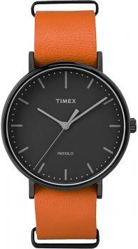 Zegarek damski Timex TW2P91400