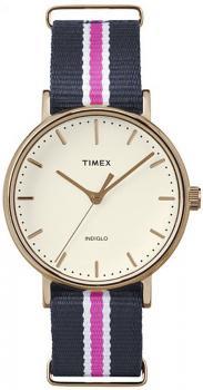 Zegarek damski Timex TW2P91500
