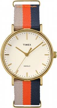 Zegarek damski Timex TW2P91600