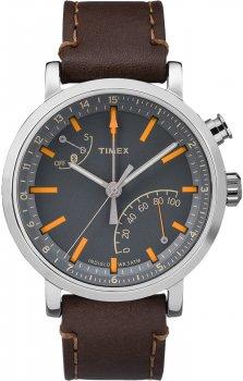 Zegarek męski Timex TW2P92300
