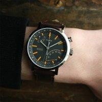 Zegarek męski Timex Intelligent Quartz TW2P92300 - zdjęcie 2