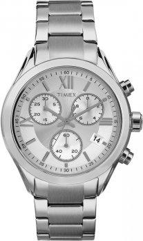 Zegarek damski Timex TW2P93600