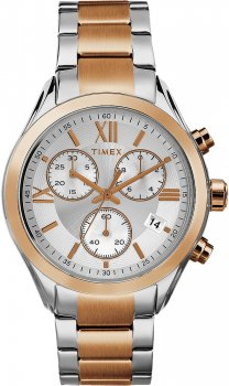 Zegarek damski Timex TW2P93800