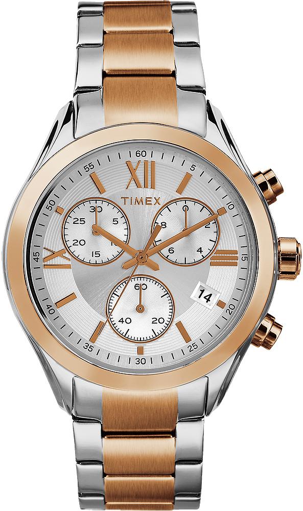 zegarek Timex TW2P93800 - zdjęcia 1