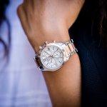 Zegarek damski Timex Kaleidoscope TW2P93800 - zdjęcie 5