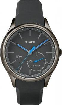 Zegarek męski Timex TW2P94900