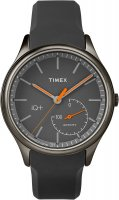 Zegarek męski Timex TW2P95000