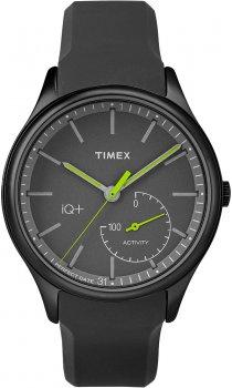 Zegarek męski Timex TW2P95100