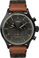 Zegarek męski Timex TW2P95500