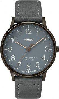 Zegarek męski Timex TW2P96000