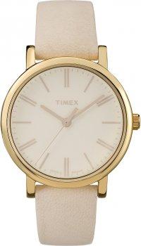 Zegarek damski Timex TW2P96200