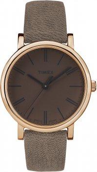 Zegarek damski Timex TW2P96300