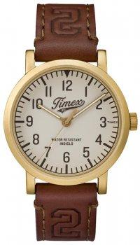 Zegarek męski Timex TW2P96700