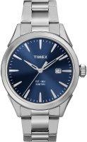 Zegarek męski Timex TW2P96800