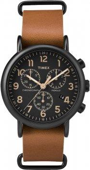 Zegarek męski Timex TW2P97500