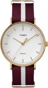 Zegarek damski Timex TW2P97600