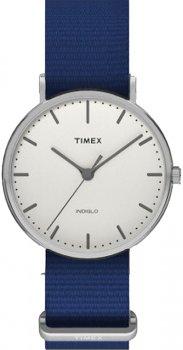 Zegarek męski Timex TW2P97700