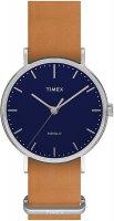 Zegarek męski Timex TW2P97800