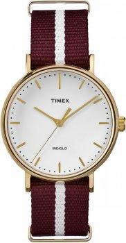 Zegarek damski Timex TW2P98100