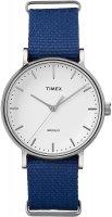 Zegarek damski Timex TW2P98200