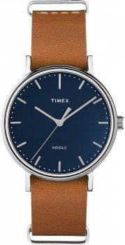 zegarek Timex TW2P98300