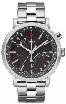Zegarek męski Timex TW2P99000
