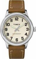 Zegarek męski Timex TW2R22700