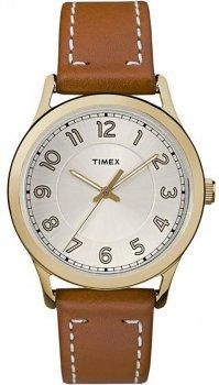 Zegarek damski Timex TW2R23000