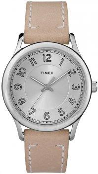 Zegarek damski Timex TW2R23200