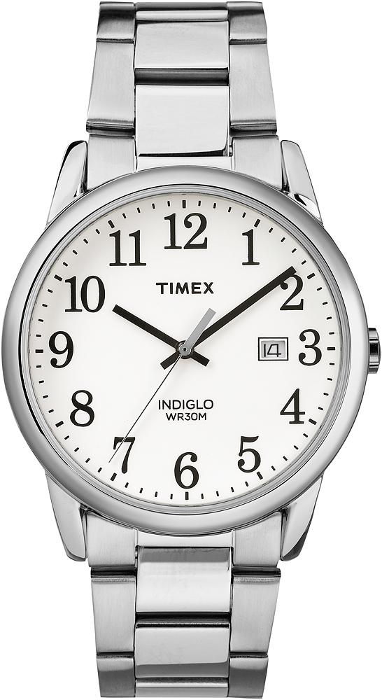 zegarek Timex TW2R23300 - zdjęcia 1