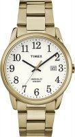 Zegarek męski Timex TW2R23600