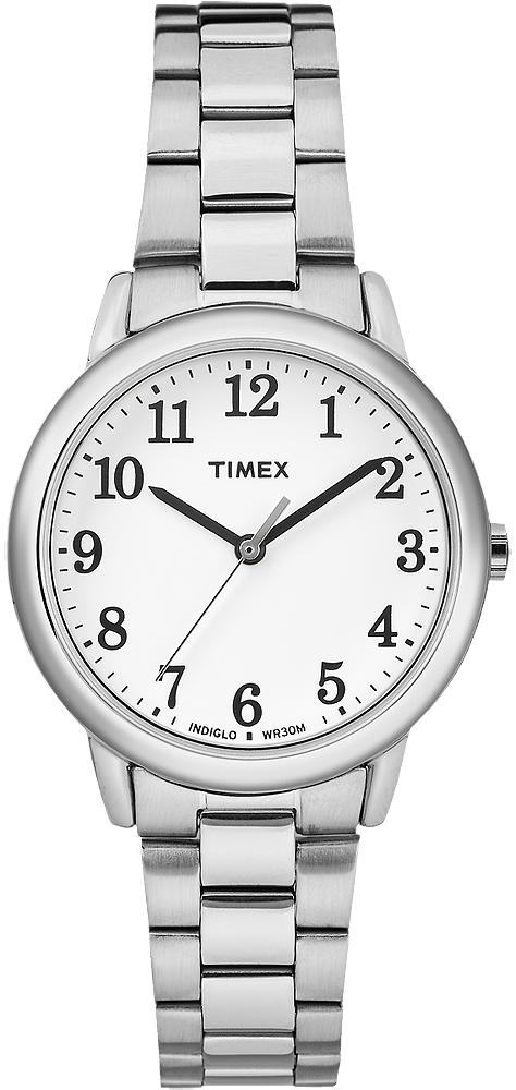 zegarek Timex TW2R23700 - zdjęcia 1