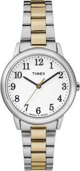 Zegarek damski Timex TW2R23900