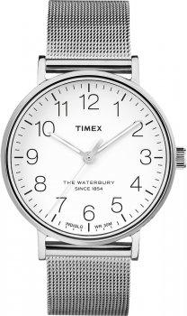 Zegarek męski Timex TW2R25800