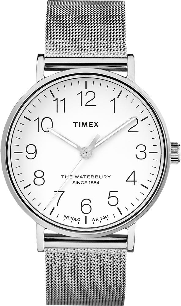 zegarek Timex TW2R25800 - zdjęcia 1