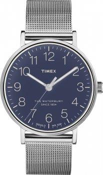 Zegarek męski Timex TW2R25900