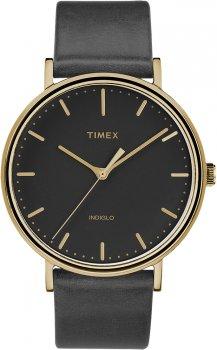 Zegarek męski Timex TW2R26000