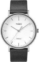 Zegarek męski Timex TW2R26300