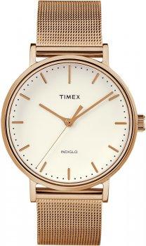 Zegarek damski Timex TW2R26400