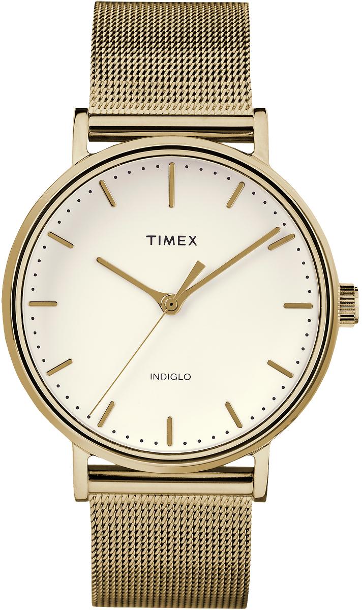 zegarek Timex TW2R26500 - zdjęcia 1