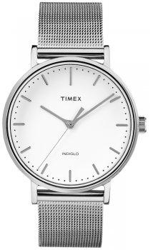 Zegarek damski Timex TW2R26600